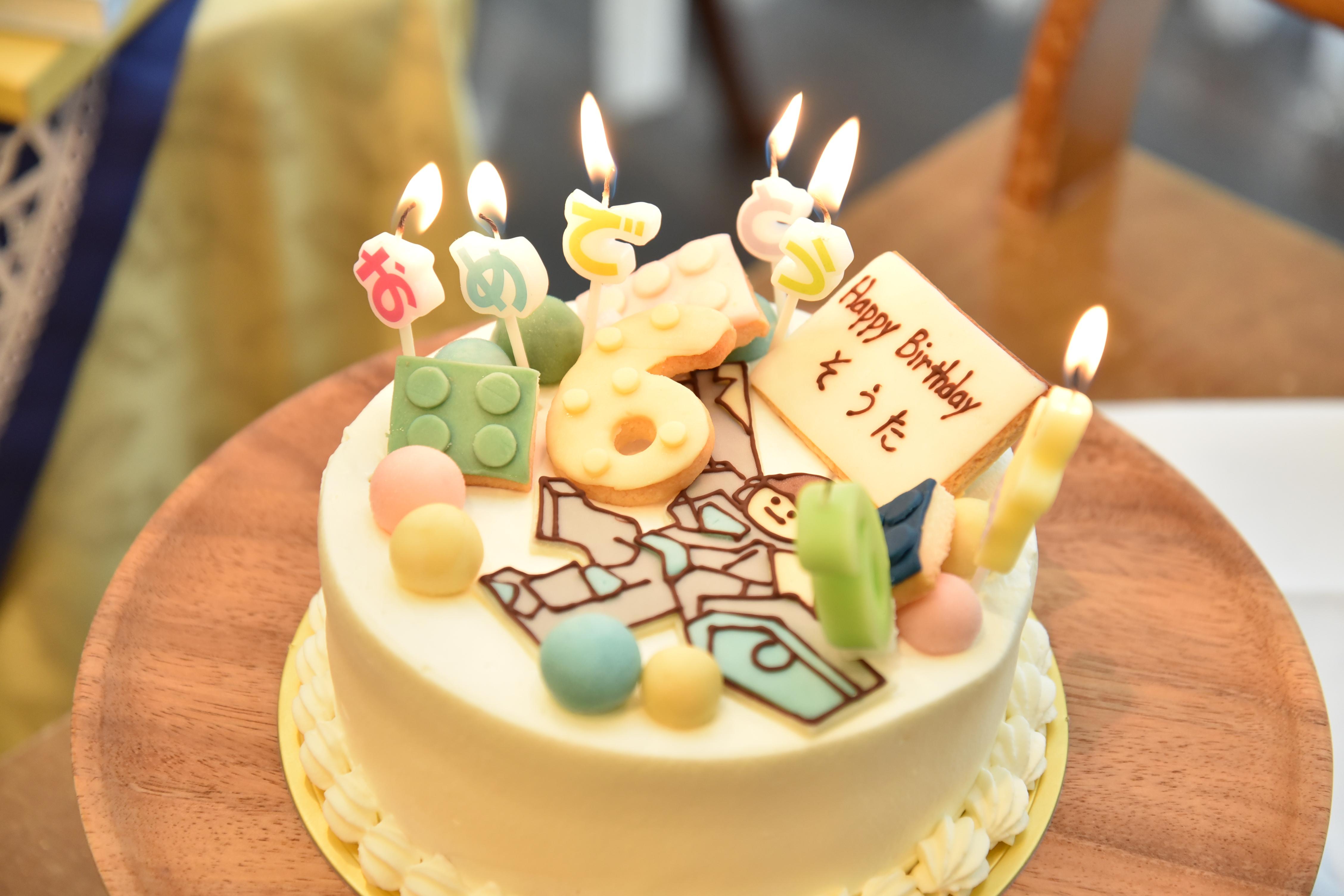 安城 ケーキ 三河 ラヴァンクール:三河安城駅ちかくで圧倒的に美味しくオシャレなケーキがある店